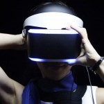 virtual-reality-could-help-the-stock-market-reach-all-time-highs-in-2016-and-2017